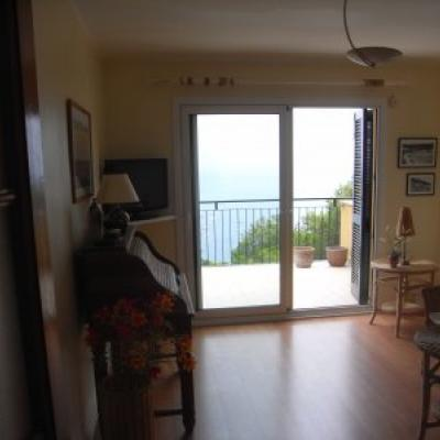 Apartment near the beach. Great views. Costa Brava, Catalonia offer For Rent