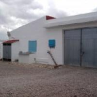 GREATLY REDUCED - COUNTRY FINCA - FURNISHED offer For Sale