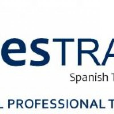 AGESTRAD- SPANISH TRANSLATION AGENCY  Picture