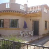 VILLA FOR LONG TERM RENTAL Picture