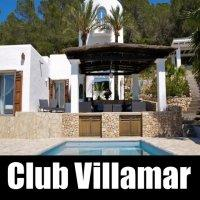 villa spain offer For Rent