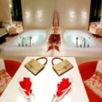 Romantic Getaways offer Miscellaneous