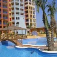 Apartment for Rent Playa Honda, Murcia offer For Rent