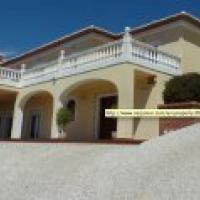 Beautifull villa for sale, La Herradura , Granada - Malaga offer Property