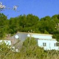 Country house near Valencia offer For Sale