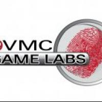 VMC @Home Xbox One Beta Testing offer Jobs Vacancy