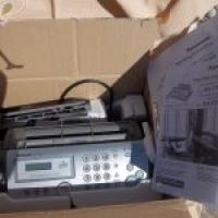 TELEPHONE/FAX offer Miscellaneous