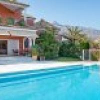 Property Marbella  offer Home