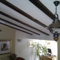 Traditional Spanish Ceiling Lights offer Home