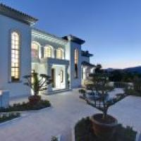 Property Marbella  Picture