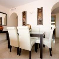 Furniture Alicante offer Home