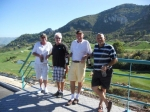 Valldigna Golf Society