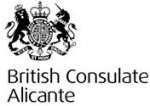Consulate and Tourism partners work together to support British nationals  29th May 2012