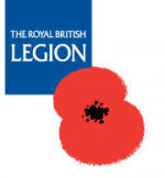 Royal British Legion,La Foia Branch