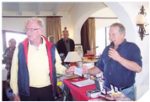 U3A DENIA - EL CID AUCTIONS