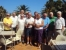 PEGO GOLF SOCIETY TEXAS SCRAMBLE COMPETITION