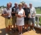 PEGO GOLF SOCIETY  THE MONTE PEGO CUP  Stableford Competition