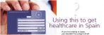 Registering the right way for healthcare – come to public meetings in Alicante
